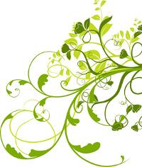 green-flowers-illust_mini