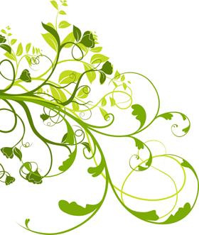 green-flowers-illust-left (1)