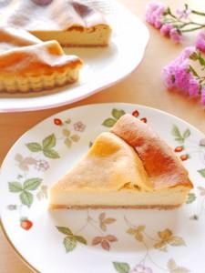 豆乳ヨーグルトワークショップ2015春♪