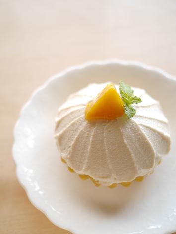 マンゴーショートケーキ-tP1270494