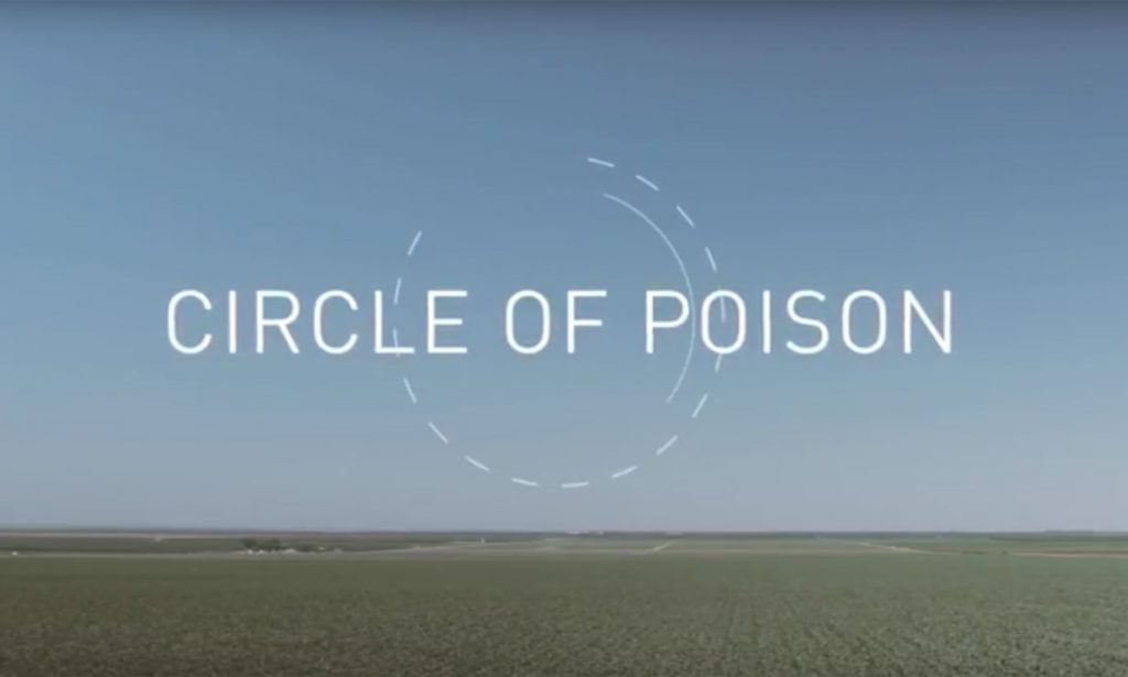 circle-of-poison