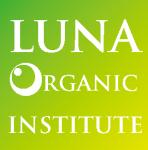 logo(真四角)