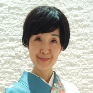 mie-kimono-blue