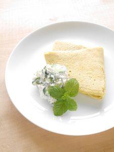 3.18(日)豆乳ヨーグルトワークショップ平成30年春