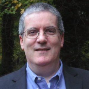Dr-William-Thompson