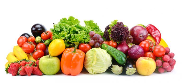問題だらけの糖質制限ダイエット-7.野菜も食べ過ぎれば腎臓の負担に