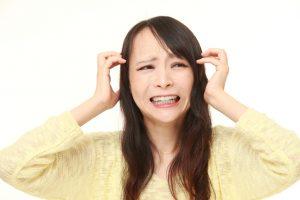 食養相談&自然療法|パニック障害・太れない・無月経|マクロビオティック健康相談&イネイト活性療法