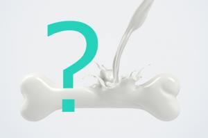 骨を丈夫にする食事と暮らし/牛乳はNG/カルシウム、マグネシウム、ビタミン、運動不足にも注意/マクロビオティックで骨も丈夫に!