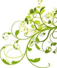 green-flowers-illust_mini