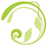green-leaves-illust-4