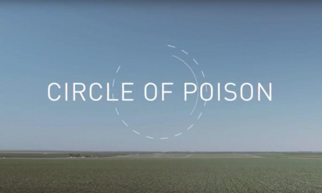 circle-of-poison