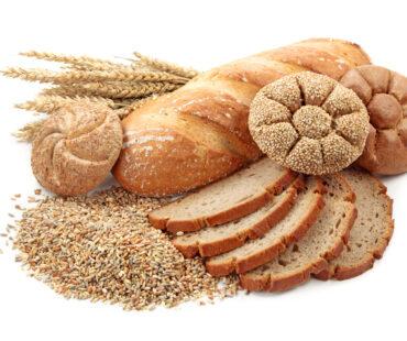 小麦は体に悪いってホント?
